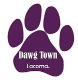 Dawg Town Tacoma Doggy Daycare